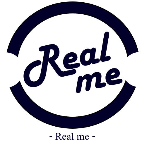 Real Me ~フリーランス美容師の始め方~
